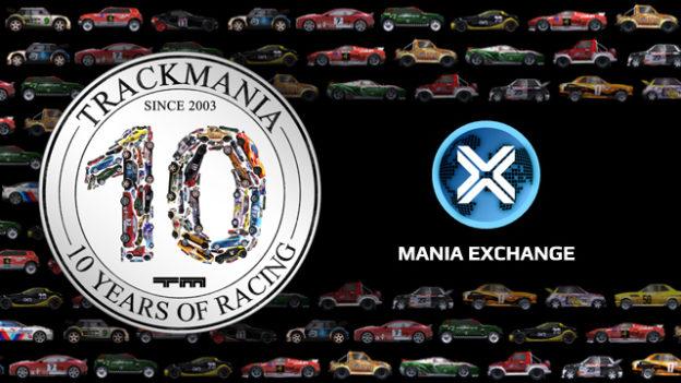 mania exchange interview